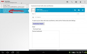 pantallazo archivar correo 1