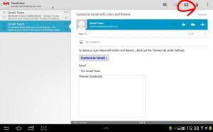 pantallazo archivar correo 2