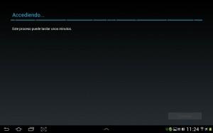 pantallazo configuracion cuenta correo 5