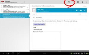 pantallazo crear correo 1