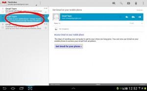 pantallazo responder correo 1