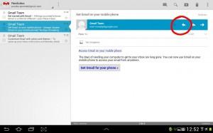 pantallazo responder correo 2