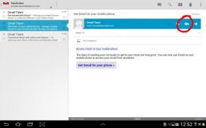 pantallazo responder correo 3